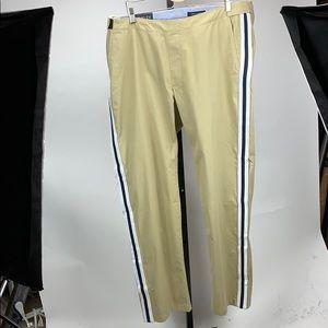 Tommy Hilfiger TH Flex Pants 40x32